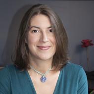 Elodie Solnon