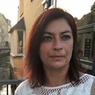 Anne Guidicelli