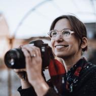 Emilie Valet