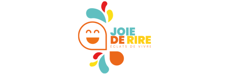 Joiederire