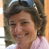 Clémentine Prouteau